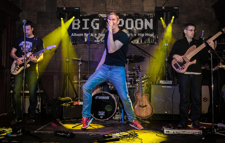 BigSpoon (18).jpg