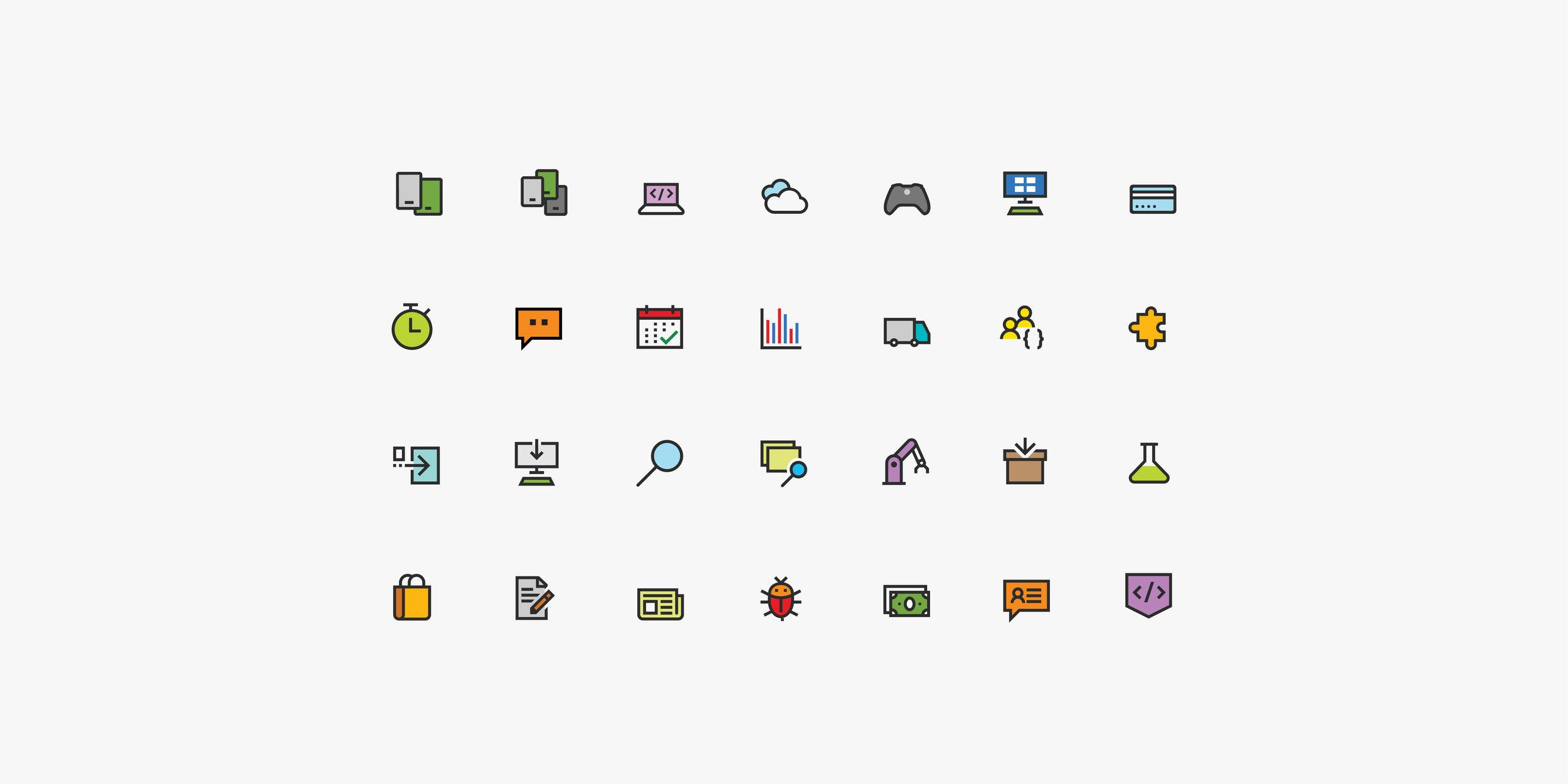 Microsoft-icons-11.jpg