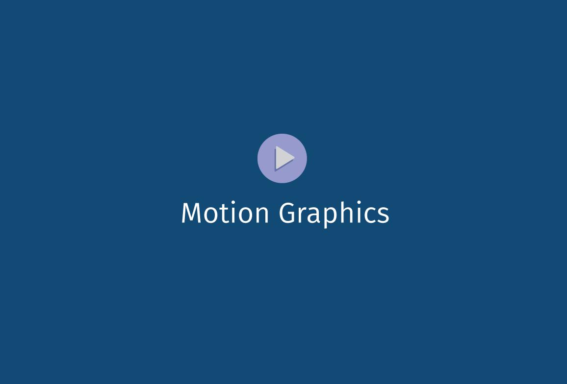 motion-darkblue.png