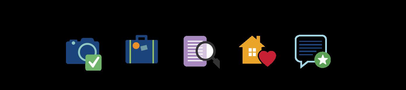 Blog - Tableau Software