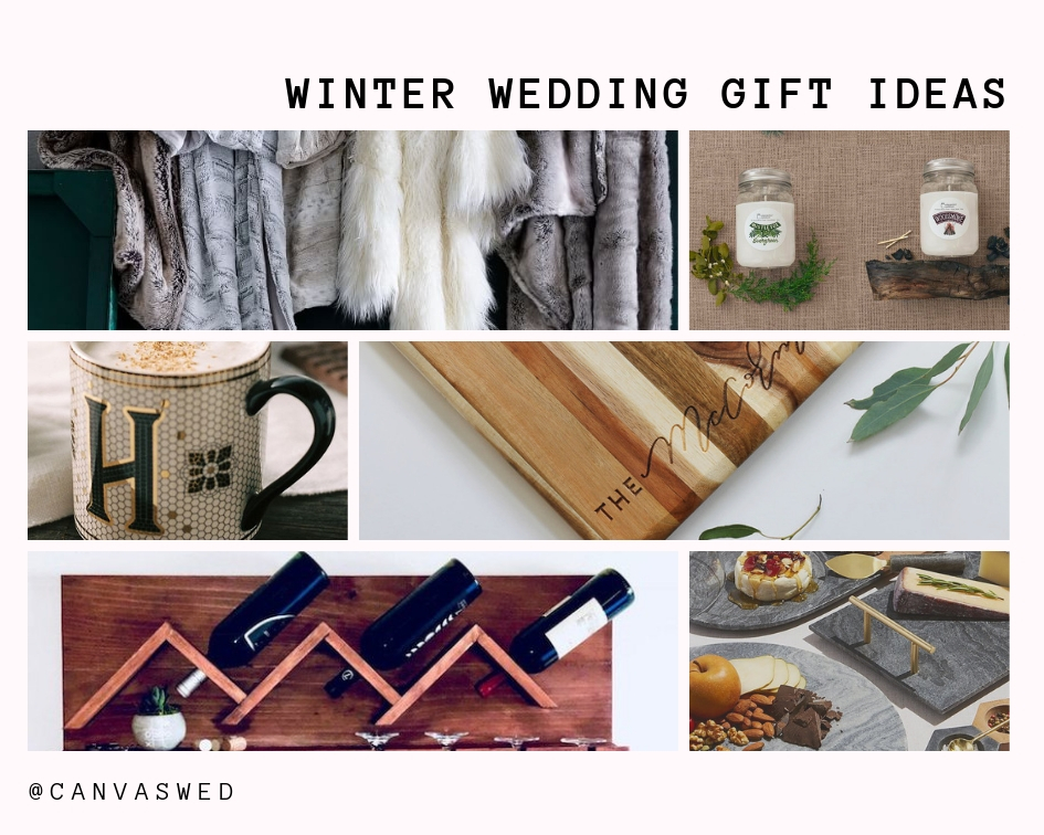 WinterWeddingGifts.jpg