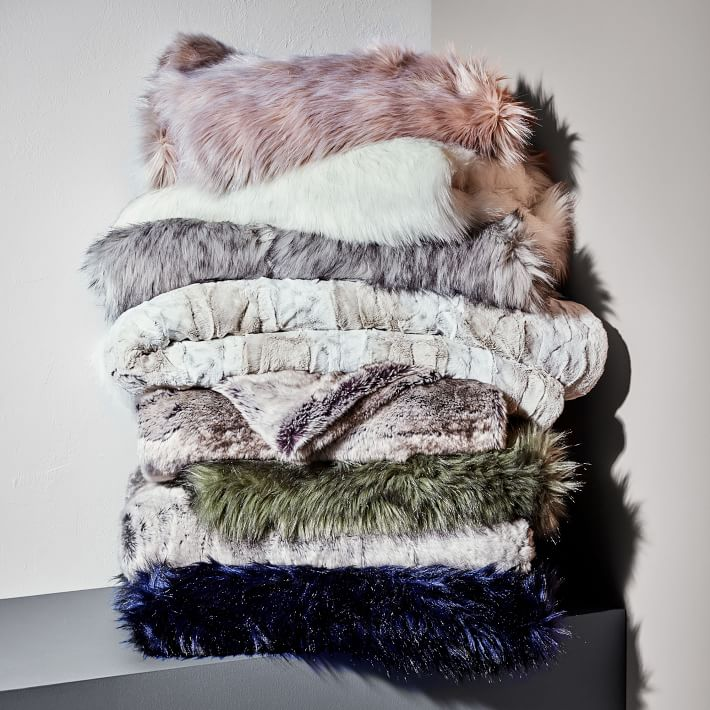 faux-fur-throws-1-o.jpg