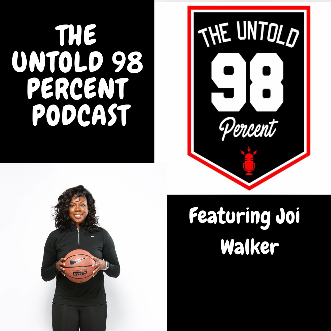 The untold 98 percent podcast.PNG