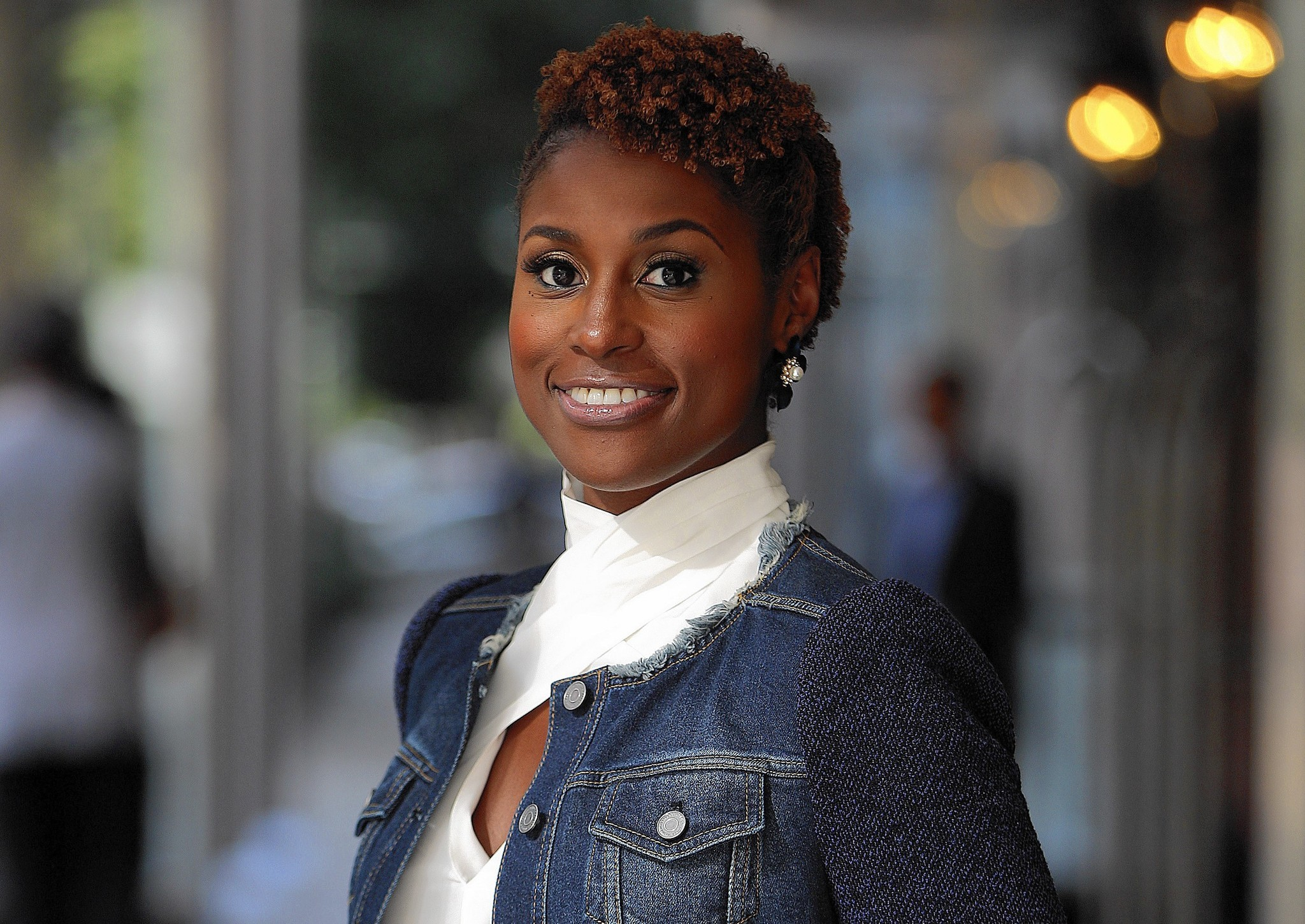 ct-issa-rae-insecure-mov-1007-20161006.jpg