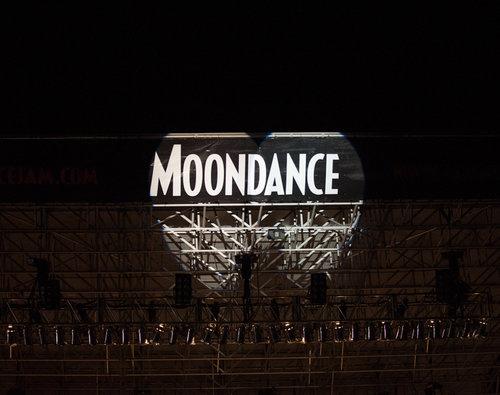 2017 Moondance Jam