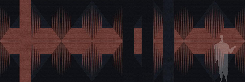 ARKE — Atelier LAVIT
