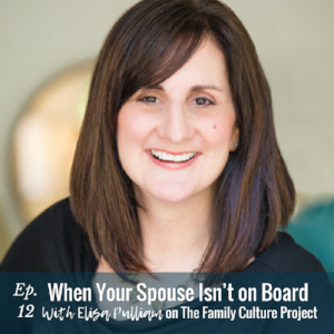 Elisa Pulliam - Spouse - post graphic .png