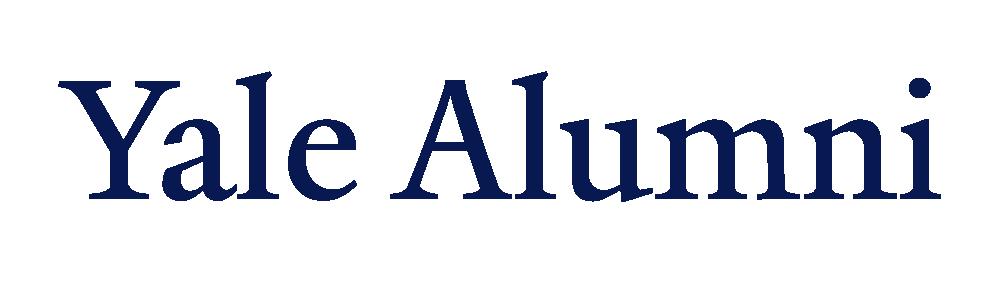 YaleAlumni_Color Logo.png