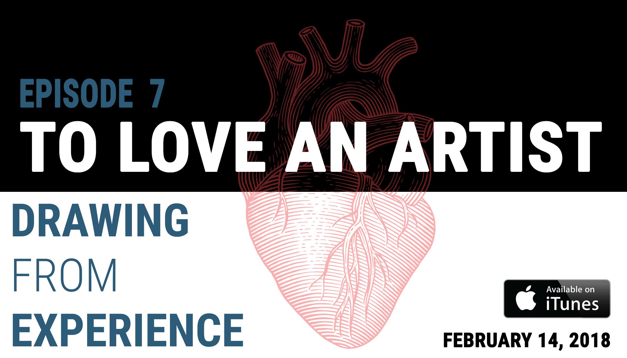 Web Banner- To Love An Artist.jpg