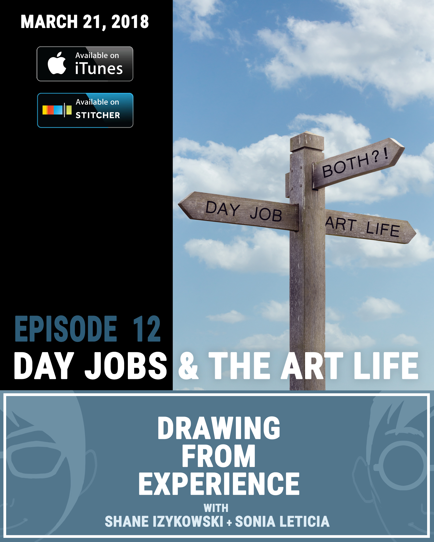 Title Card 12-Day Jobs.jpg