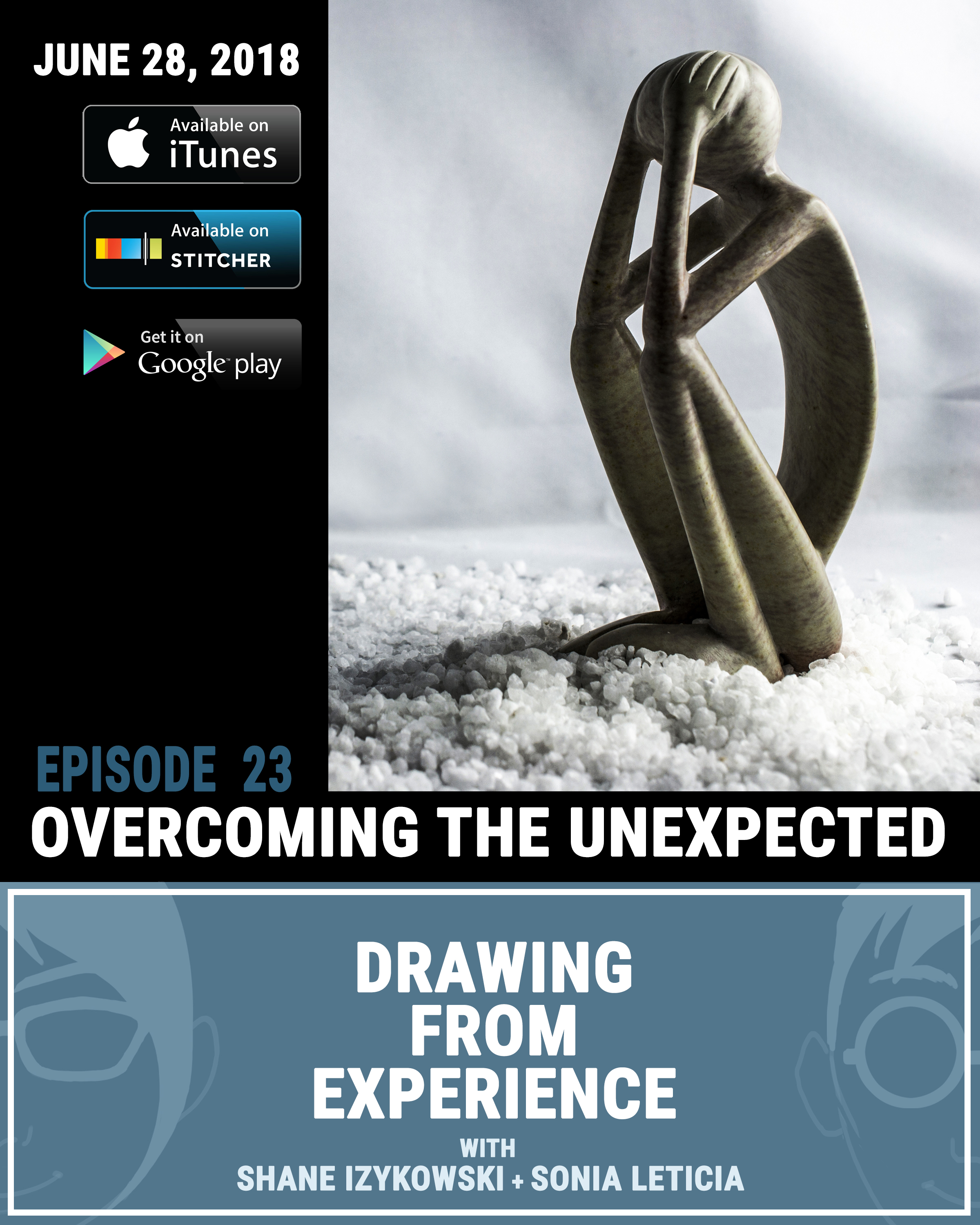 Title Card 23-Overcoming the Unexpected.jpg