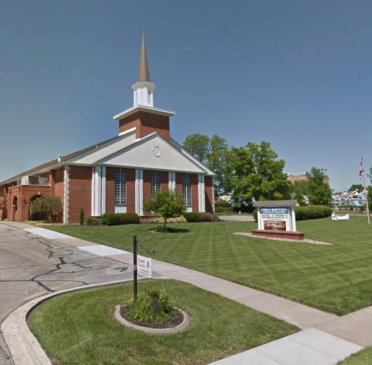 Shawnee First Baptist.png