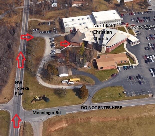 CFCC at Northland Map.jpg
