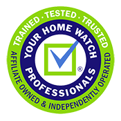 Professional Home Watch