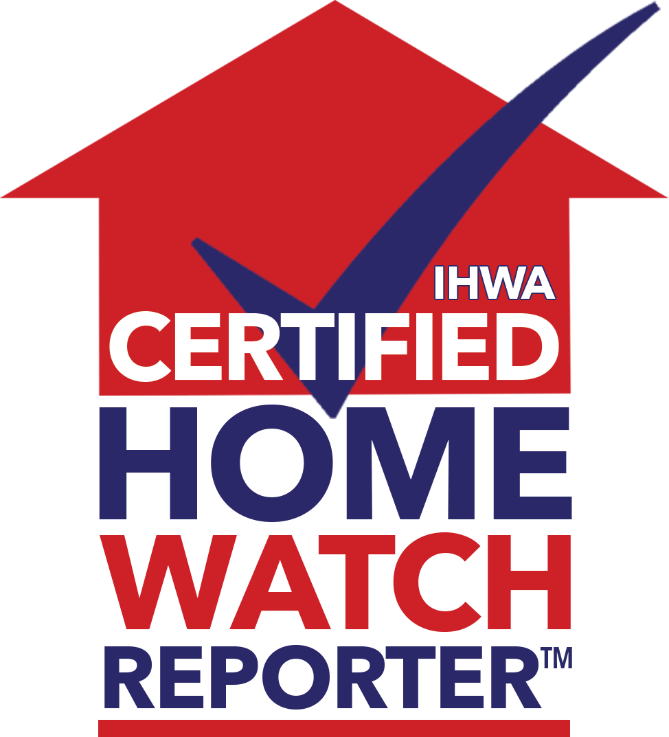 Certified Home Watch Reporter logo.png