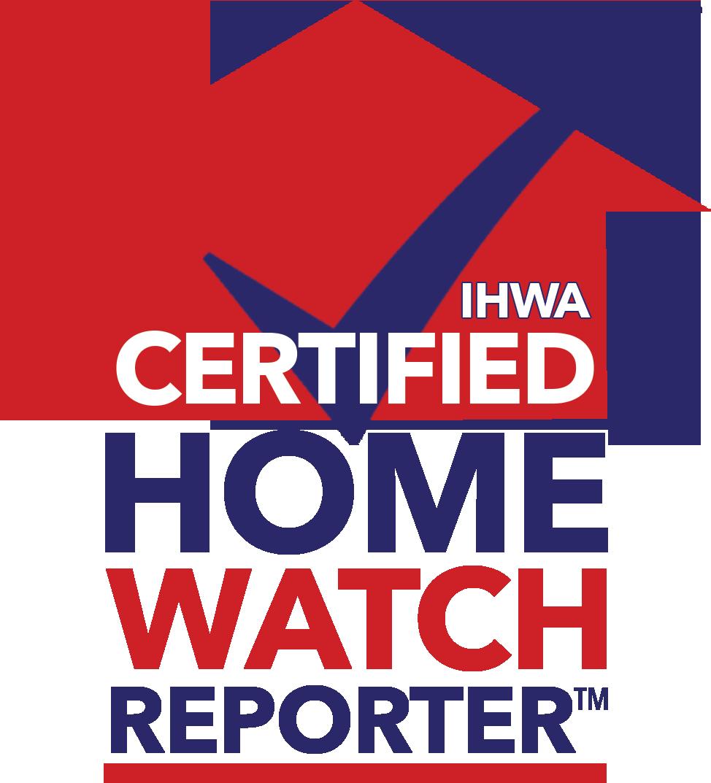 Certified Home Watch Reporter logo.png
