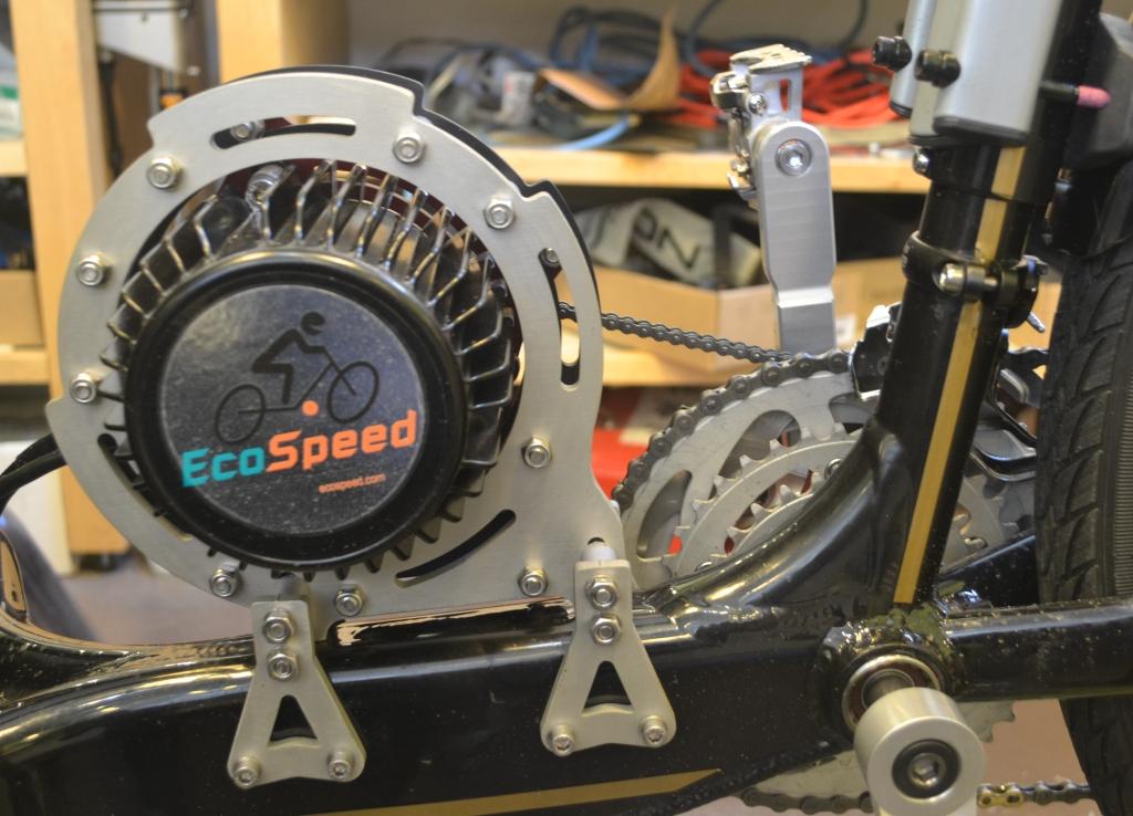 EcoSpeed 008aw