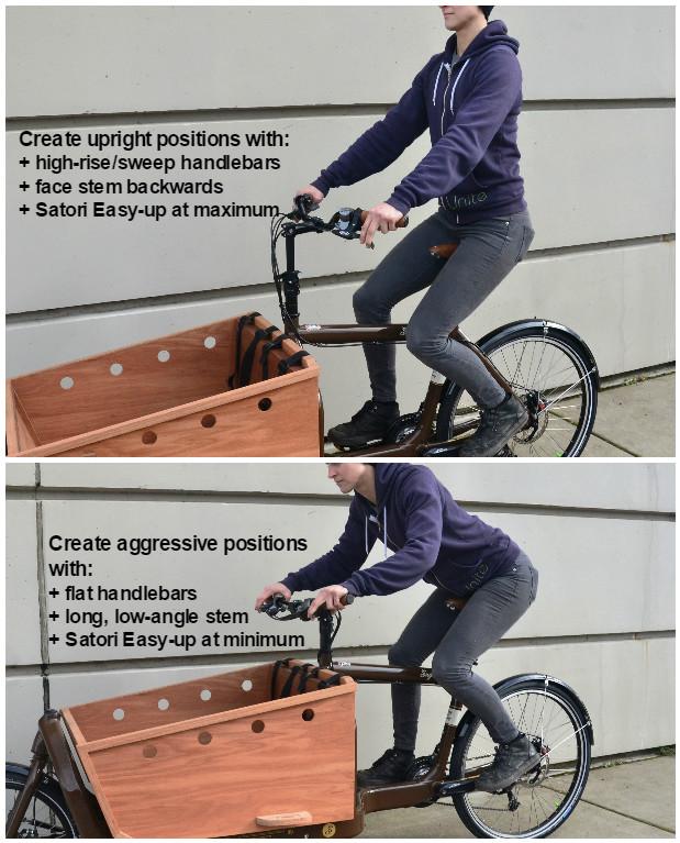 Bullitt-versatility-rider-position.jpg