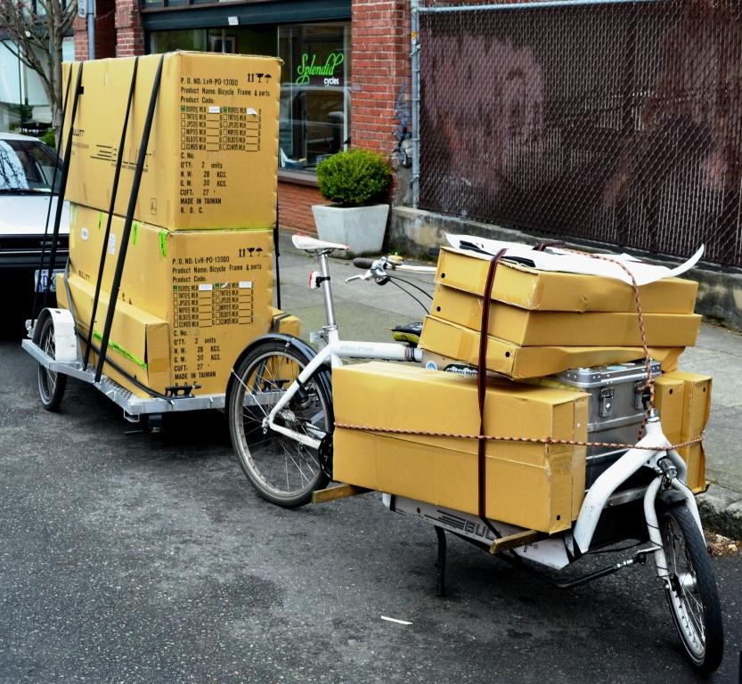load 008a
