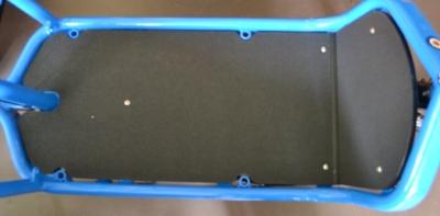 Bullitt Accessories 038.jpg