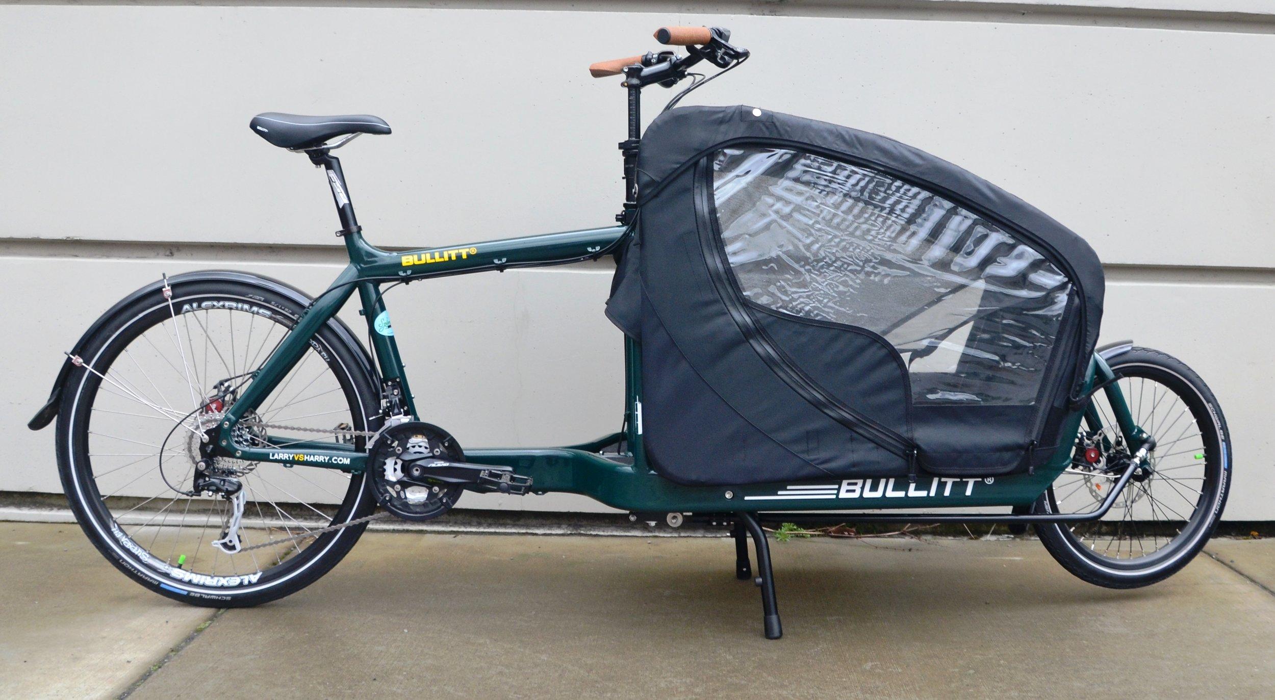 Bullitts 024.jpg