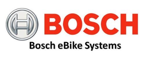 Bosch logo1.jpg