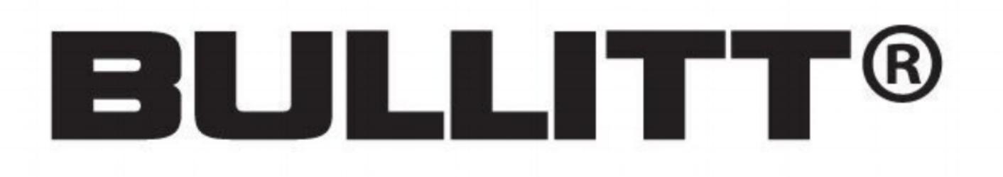 Bullitt logo.jpg