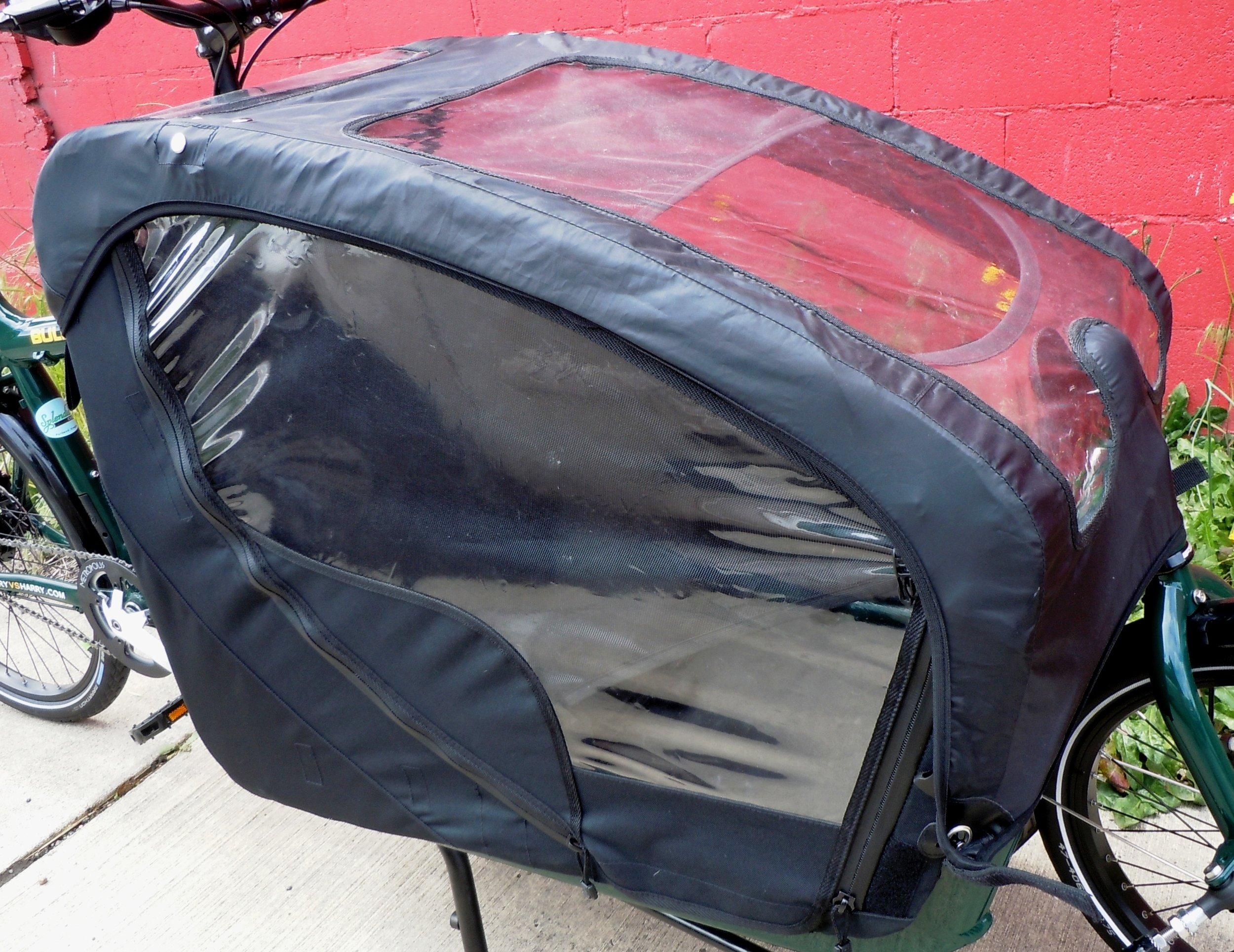 bullitt LvH kid canopy 002a.jpg