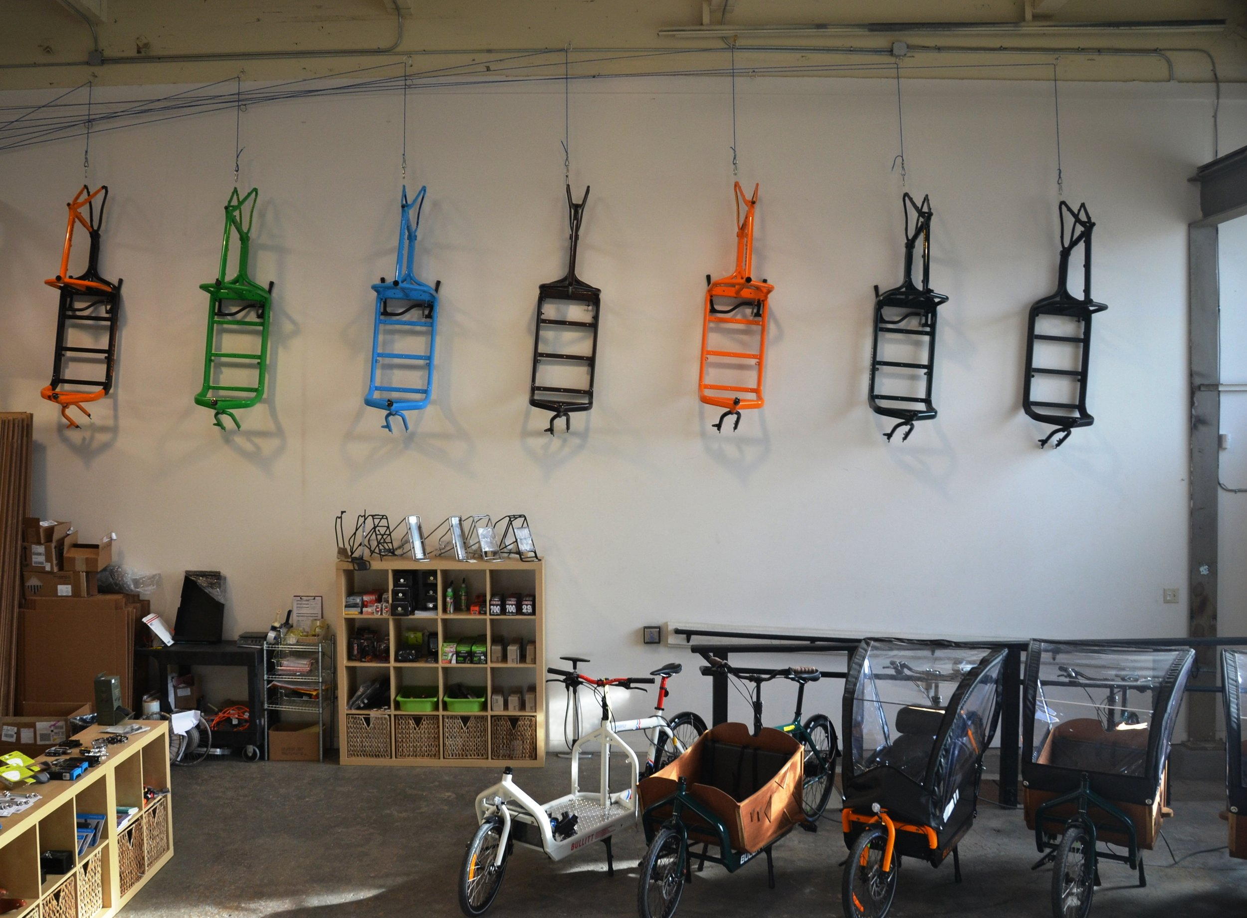 new shop 014a.jpg
