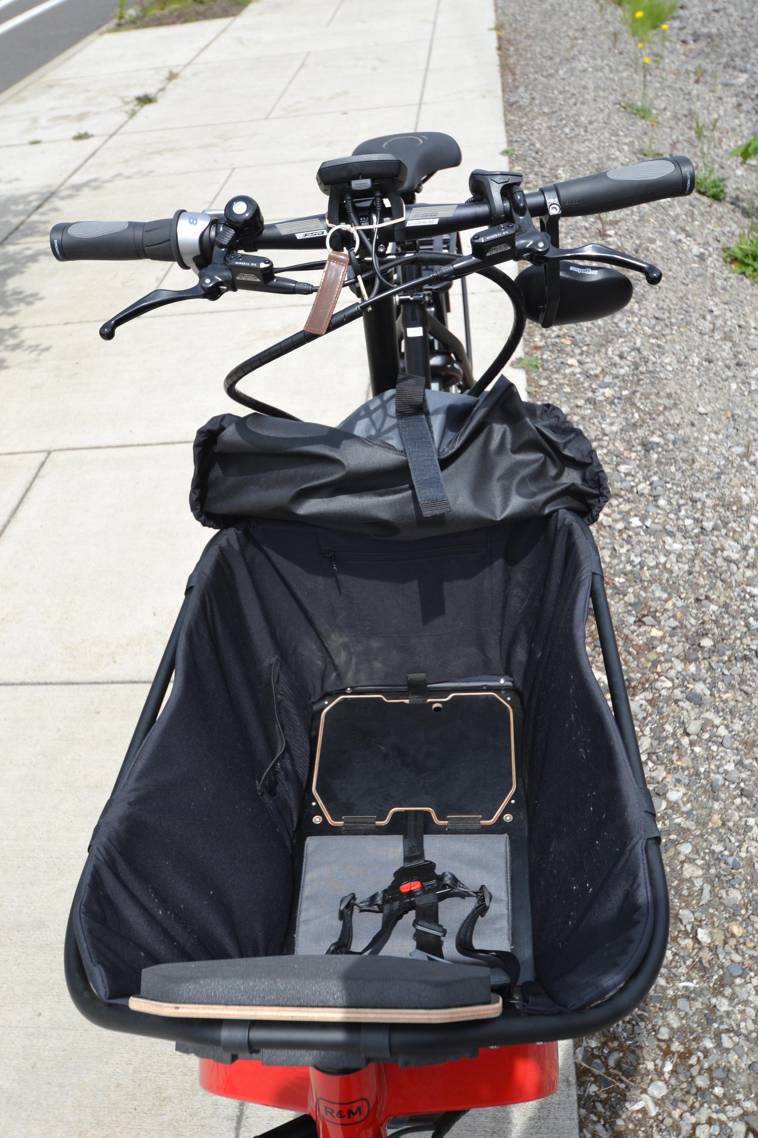 Packster 40 007.JPG