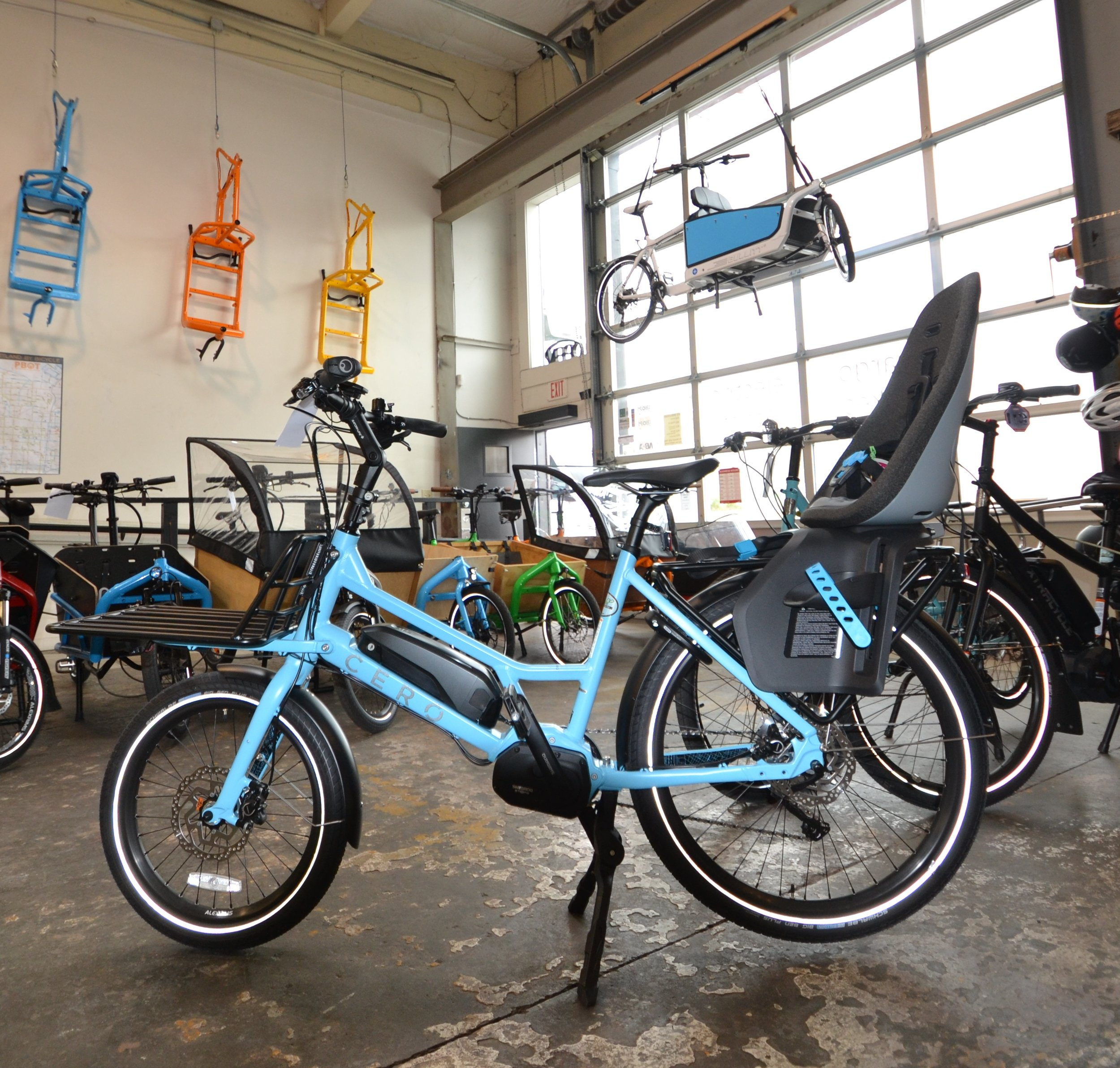 e-bikes 002c.jpg
