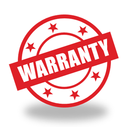 Warranty2_sm.png