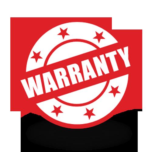 Warranty2_sm.png