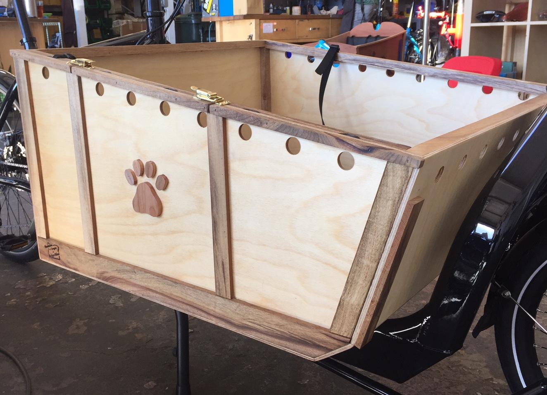 Dog box triple.jpg