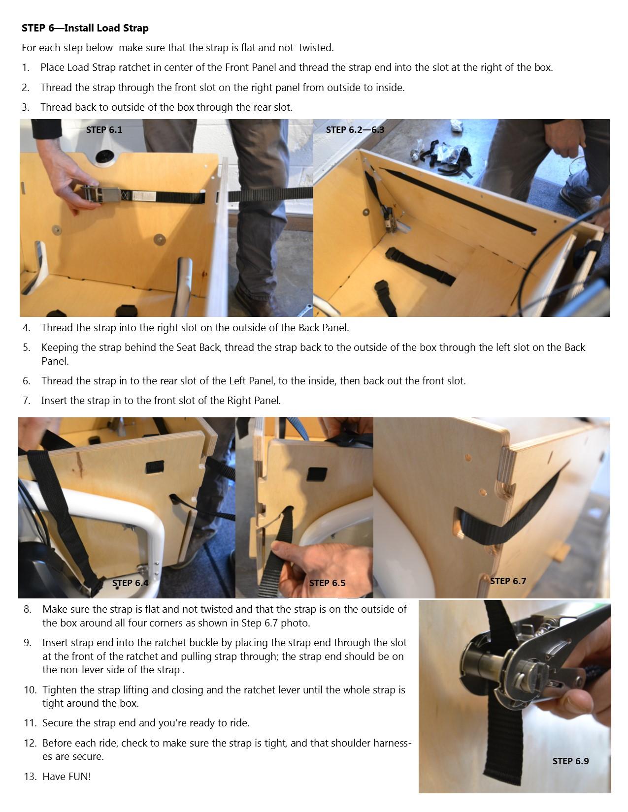 Holde Box Instructions.jpg