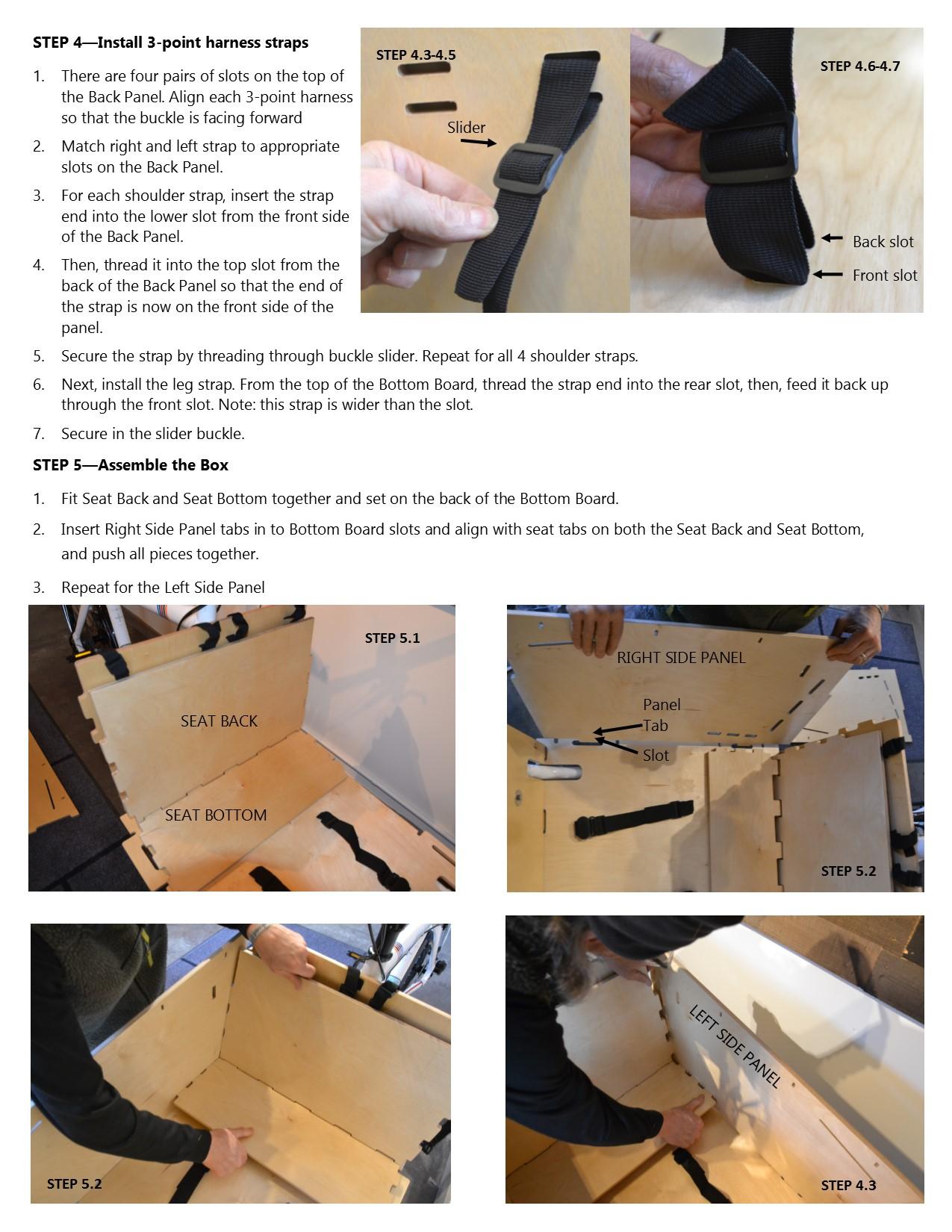 Holde Box Instructions pg 3.jpg