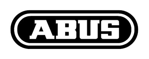 ABUS_logo.JPG