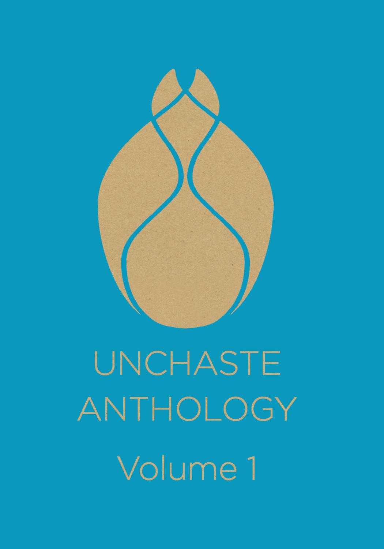 Unchaste Anthology Volume 1