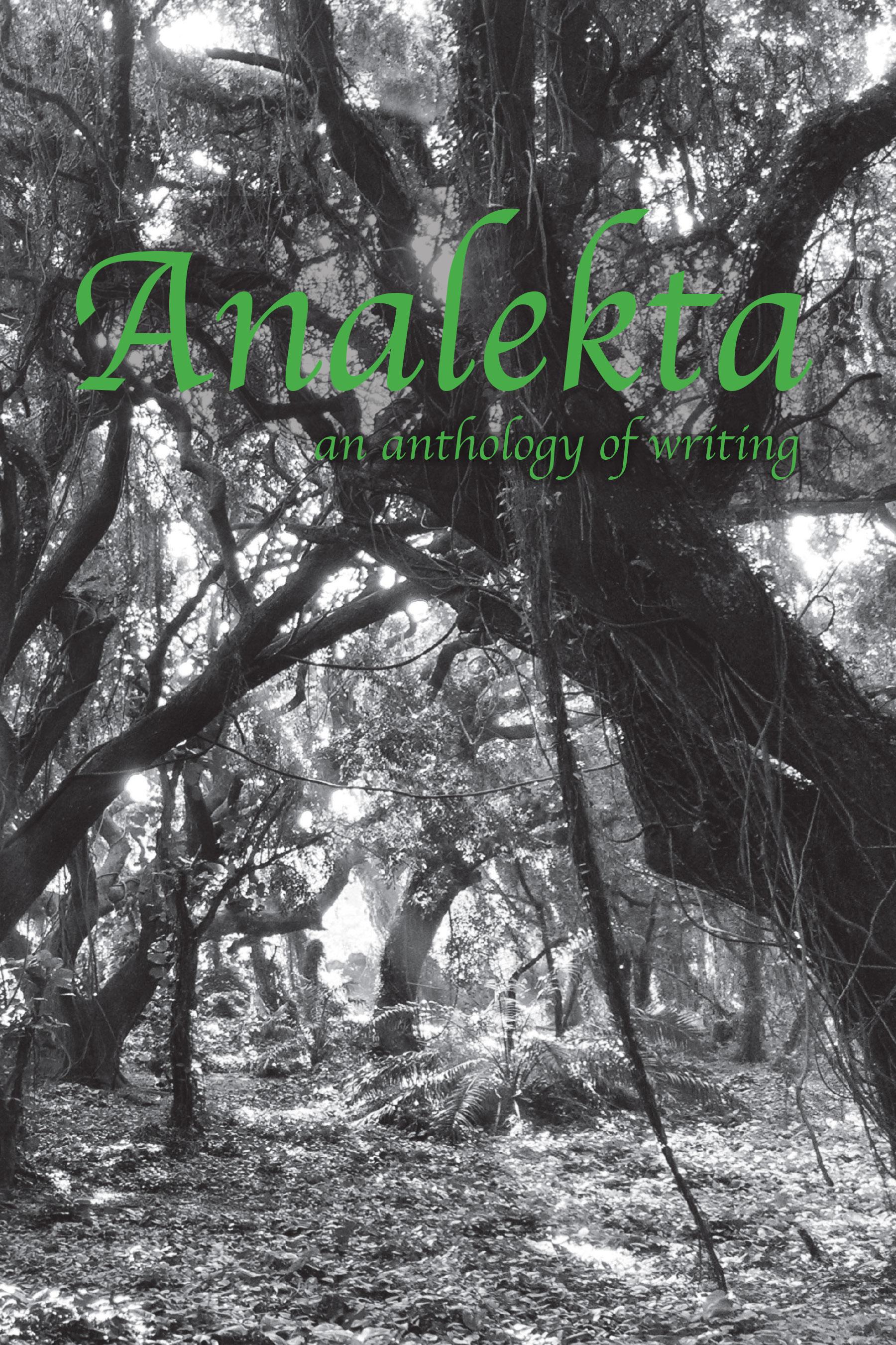Analekta Volume 4