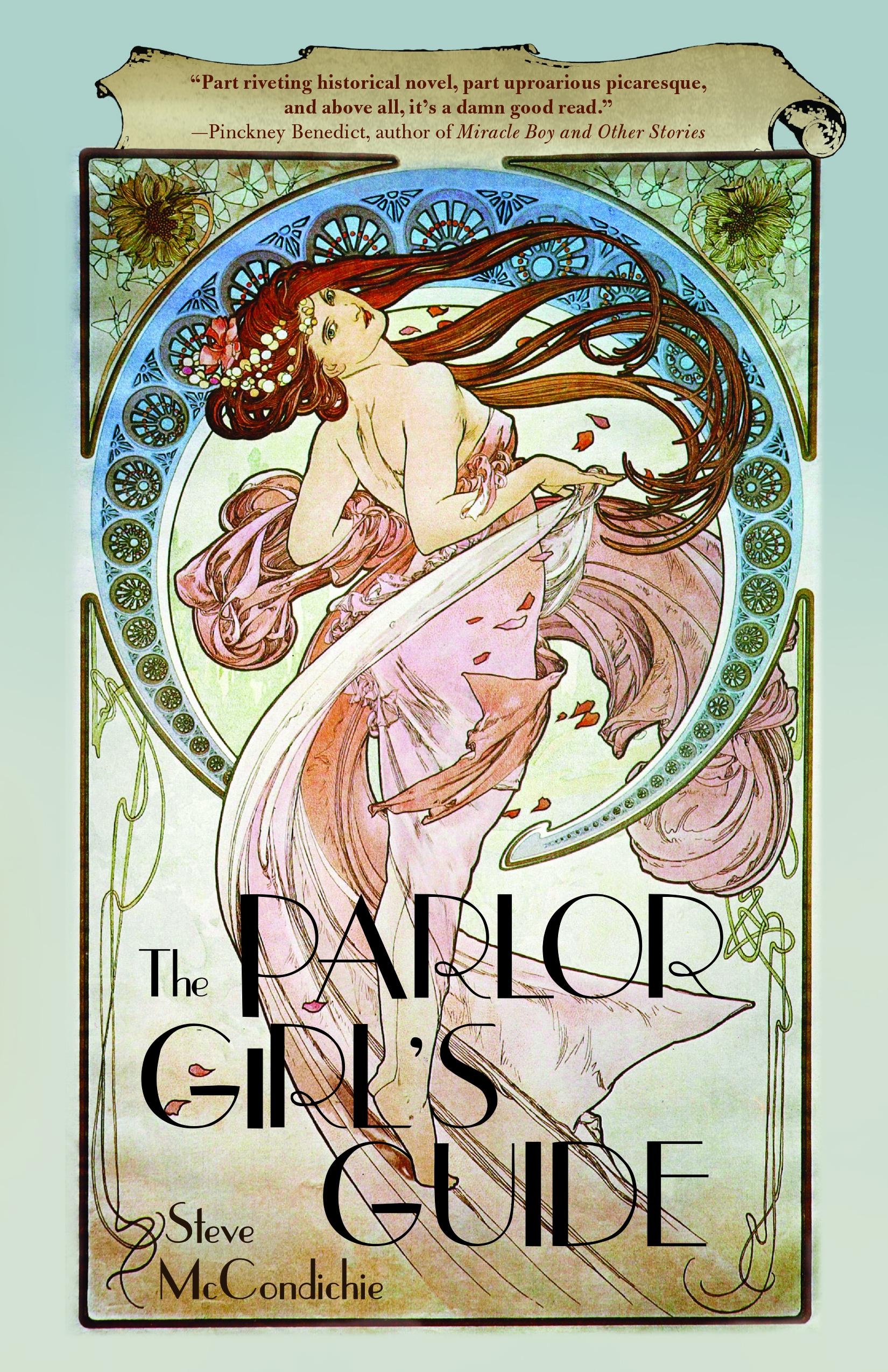 parlorgirlsguide-fullcover-final.jpeg