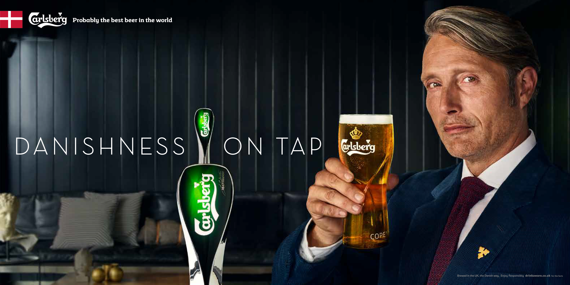 CAR3201_CARLSBERG_GREEN_OOH_DanishnessOnTap48SHT_2000_c.png