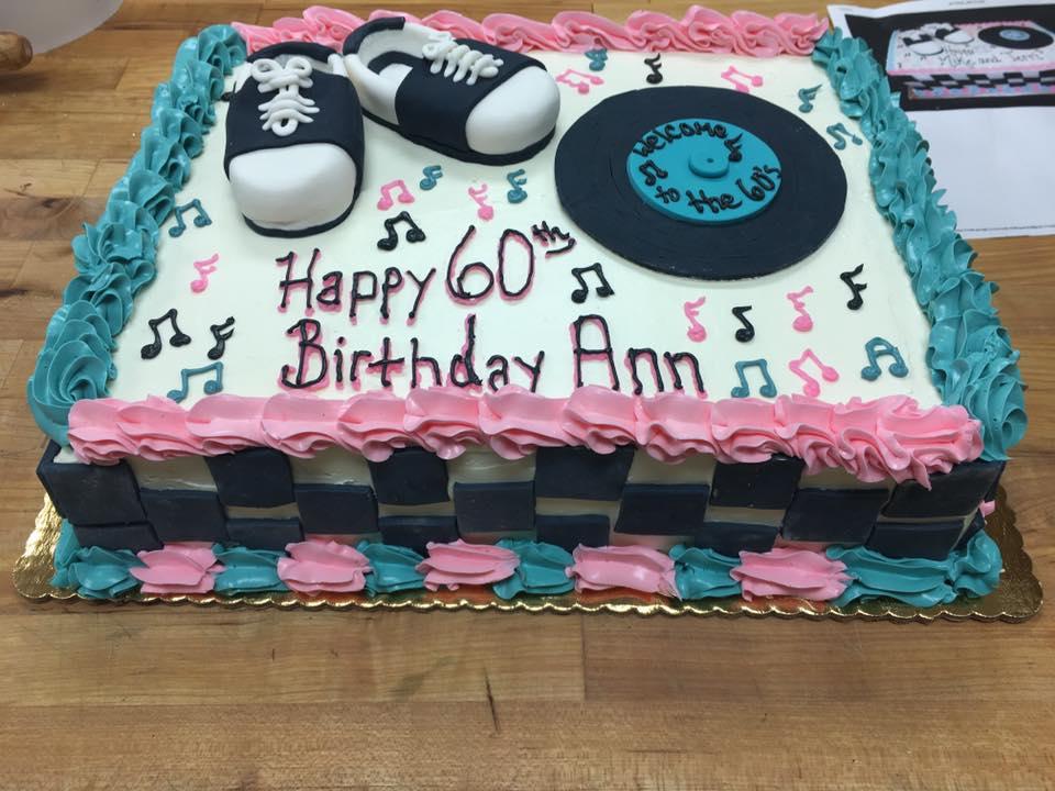 cakes60.jpg