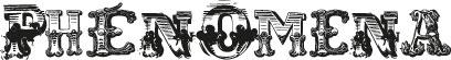 PFTAM_Logo.jpg