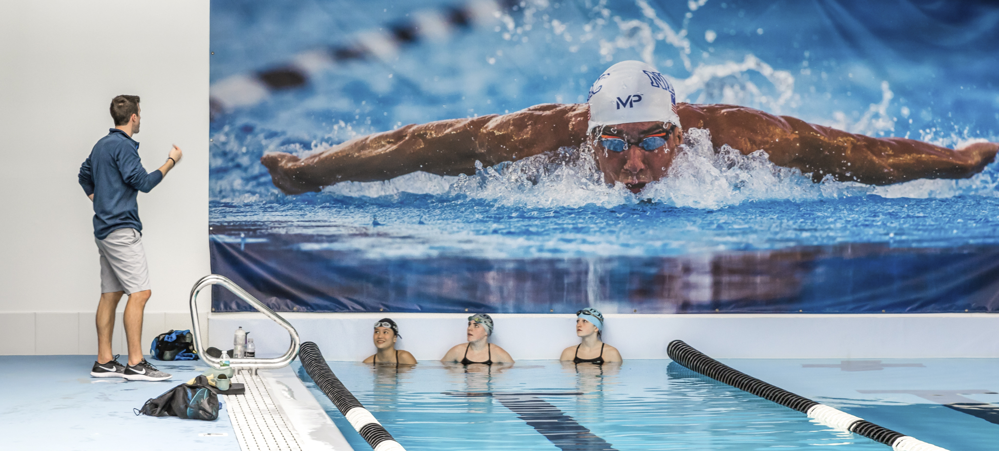 swimquest_2_commercial_Msparkphoto (1 of 1).jpg