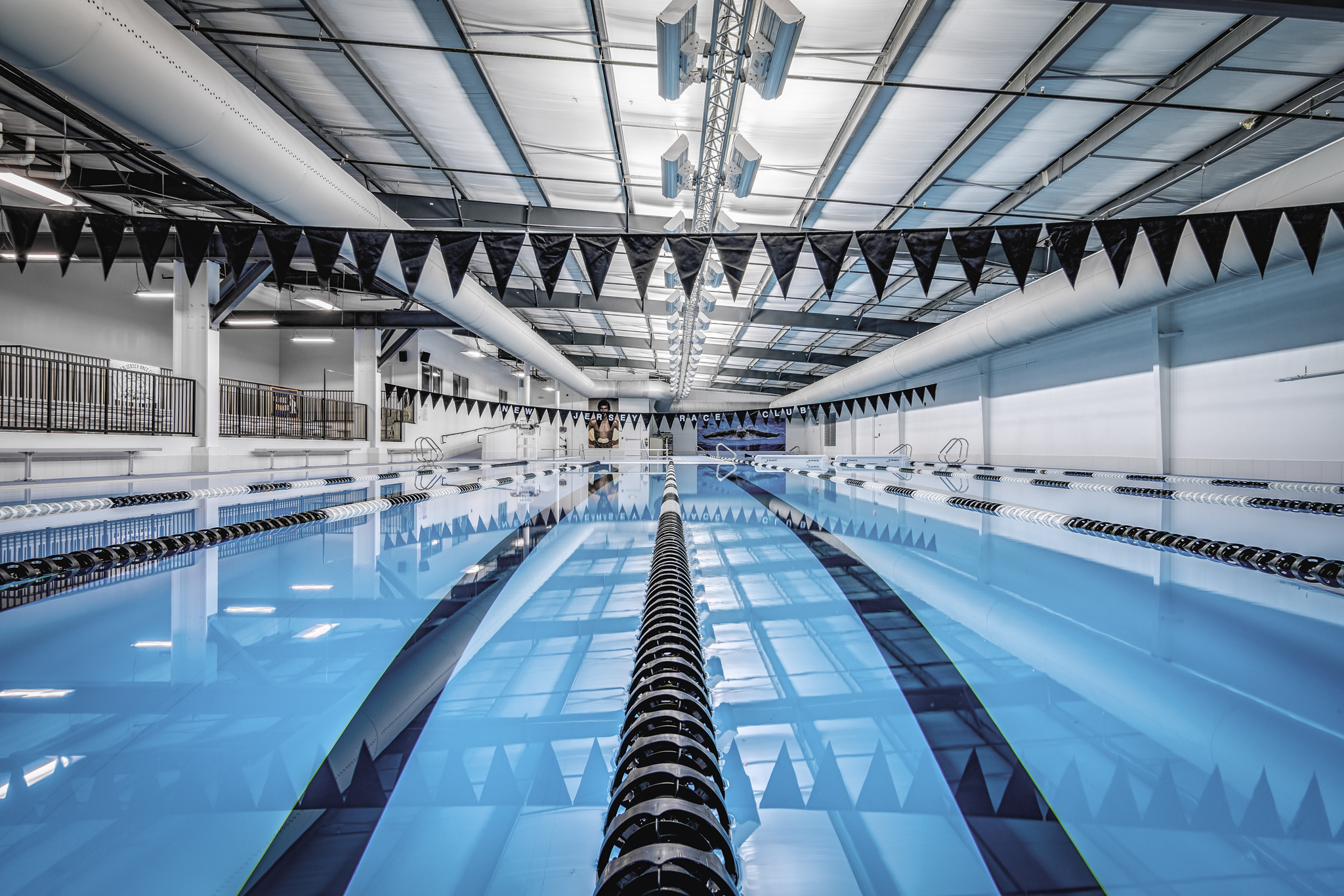 swimquest_4_commercial_Msparkphoto (1 of 1).jpg