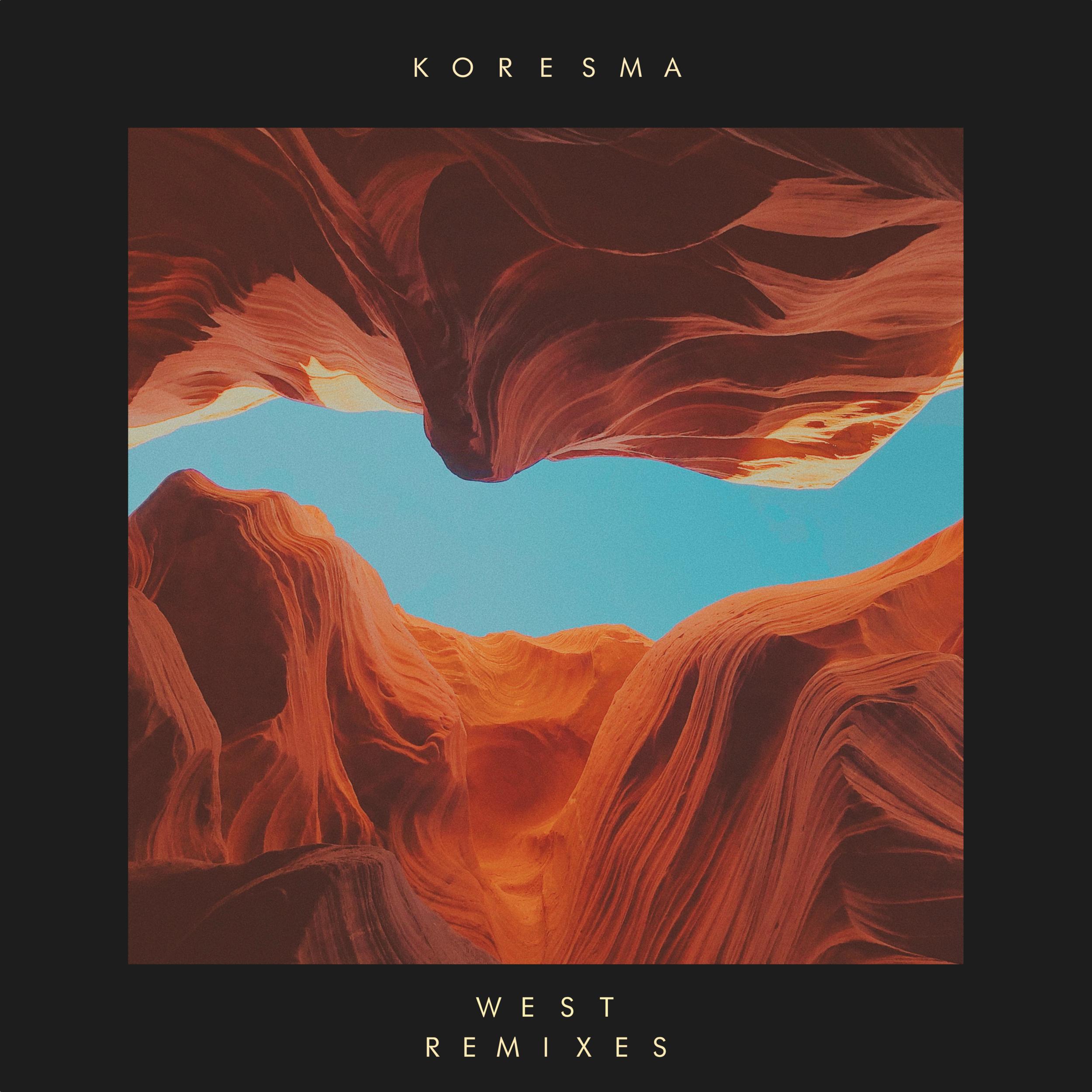 West Remixes Artwork.png