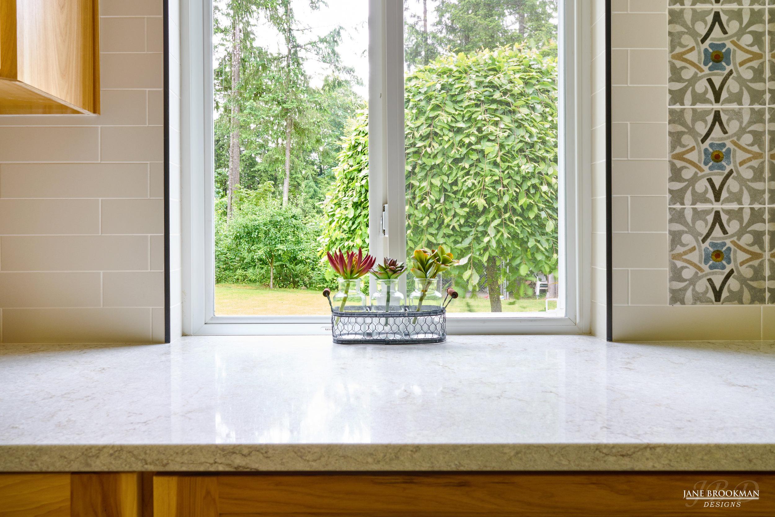 MV Kitchen Remodel5WEB.jpg