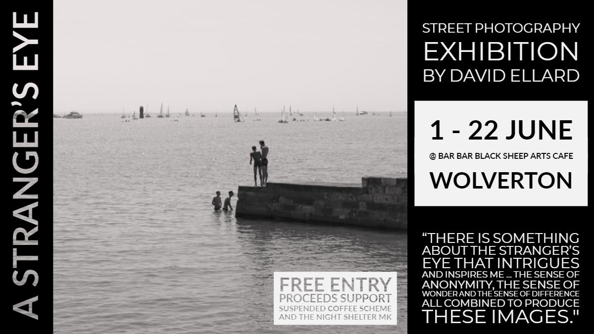 Strangers_Eye_Exhibition_Poster