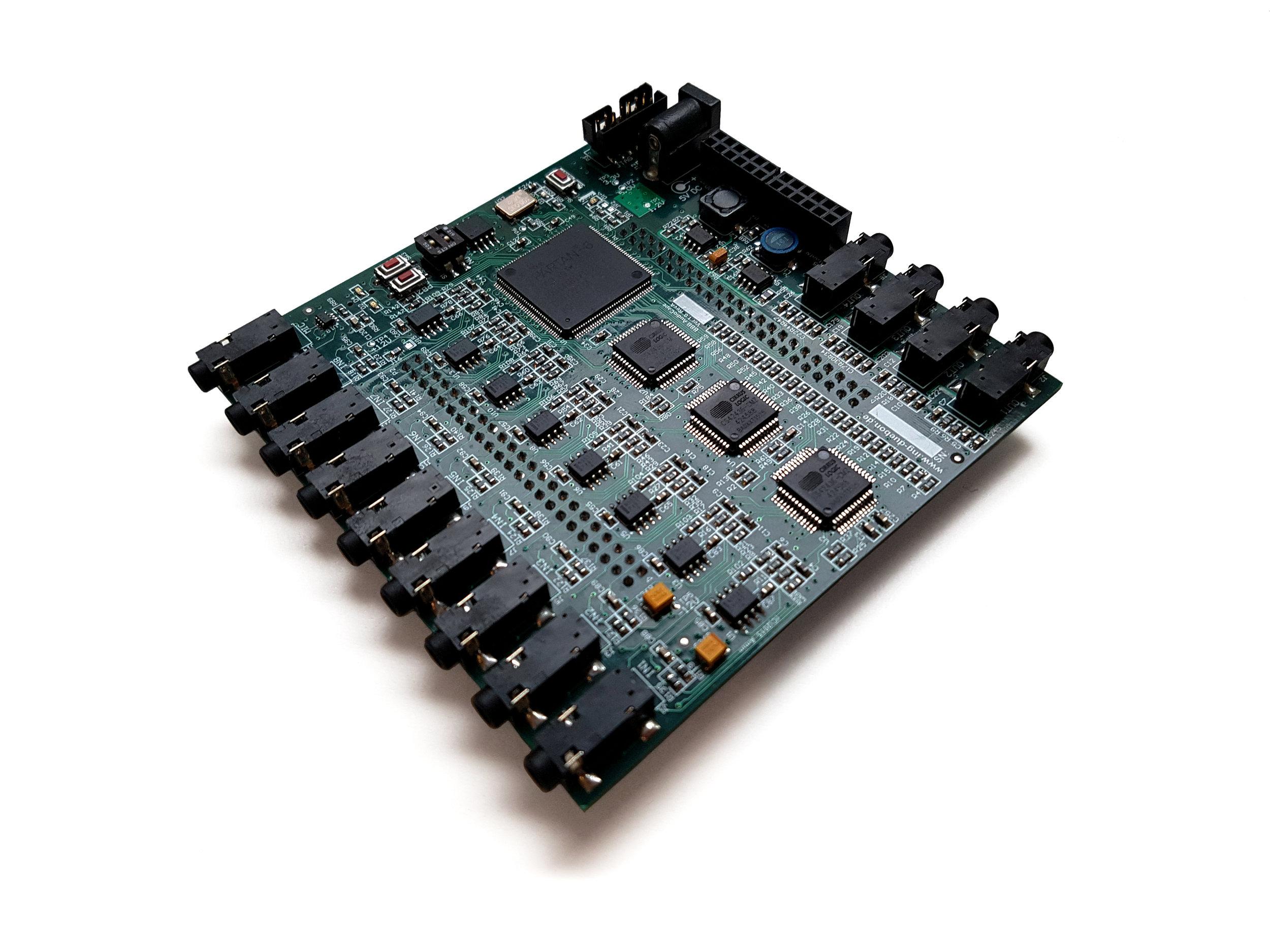 Audio_board_1.jpg