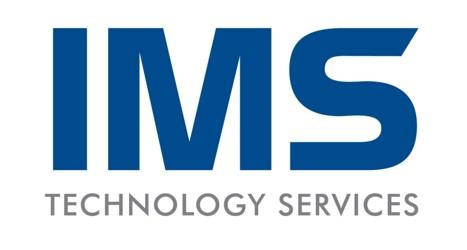 IMS Logo (1).jpg